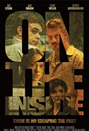On the Inside (2011) 720p