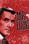 Mr. Lucky (1959)