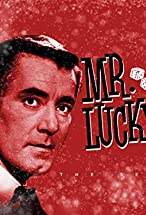Primary image for Mr. Lucky