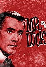 Mr. Lucky