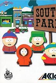 South Park(1998) Poster - Movie Forum, Cast, Reviews