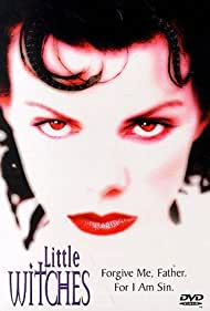 Little Witches (1996)