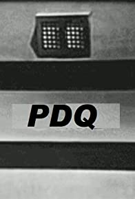 Primary photo for P.D.Q.