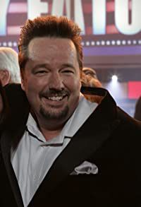 Primary photo for Terry Fator