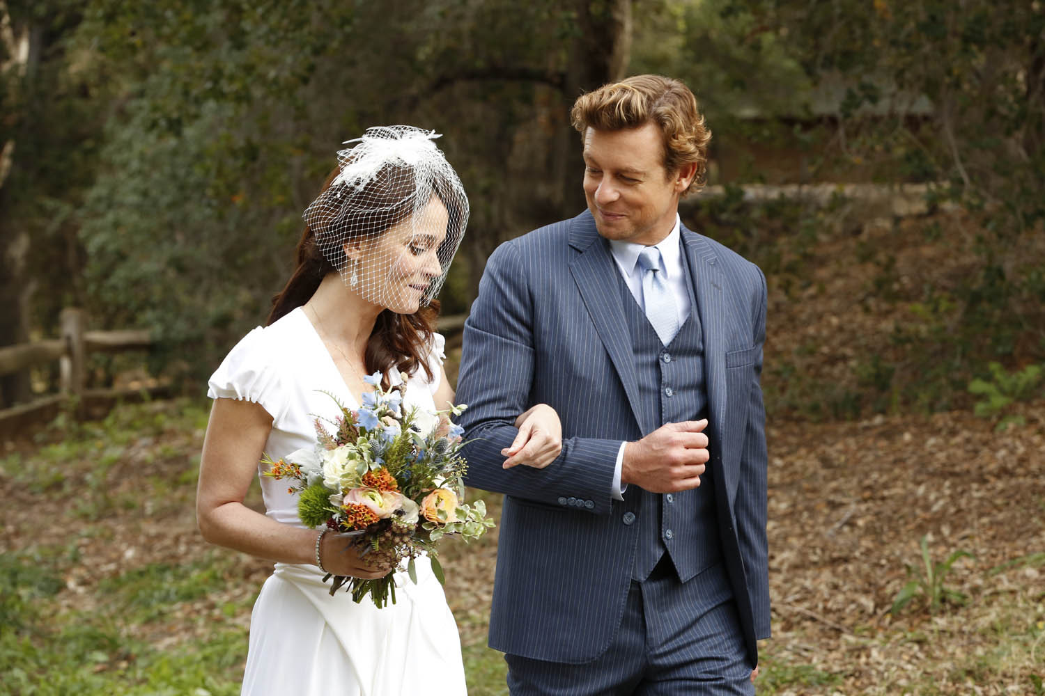 mentalist season 7 download free