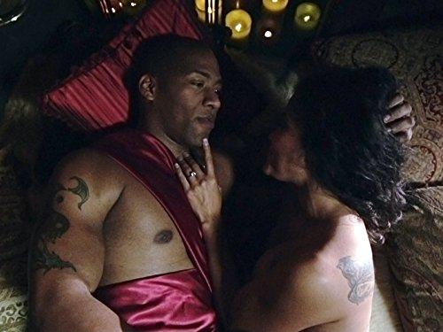 Buddha sex chronicles pic 321