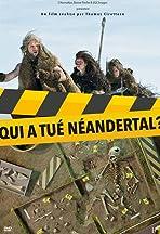 Qui a tué Neandertal