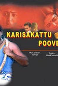 Primary photo for Karisakattu Poove