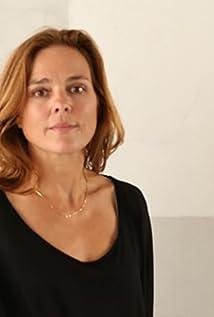 Marietta von Hausswolff von Baumgarten Picture