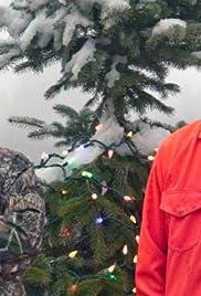 Christmas Special.Kenny Vs Spenny Kenny Vs Spenny Christmas Special Tv