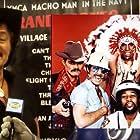 Randy Jones in Surge Meets Randy Jones (Cowboy from Village People) (2020)