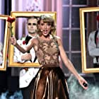 Taylor Swift in American Music Awards 2014 (2014)