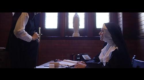 Desanka Julia Ilic's Acting Reel