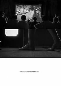 High quality movie downloads Ce qui me fait prendre le train France [mov]