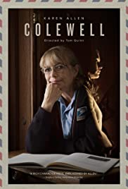 Colewell (2019) 1080p