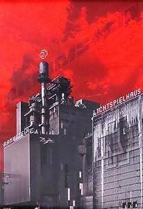 Good download sites for movies Rammstein: Lichtspielhaus by Hamish Hamilton [720x400]