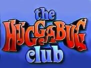 LugaTv   Watch The Huggabug Club seasons 1 - 3 for free online