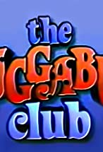 Primary image for The Huggabug Club