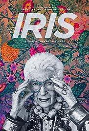 Iris (2014) - IMDb a012382f4d5