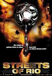 Show de Bola(2007) Poster - Movie Forum, Cast, Reviews