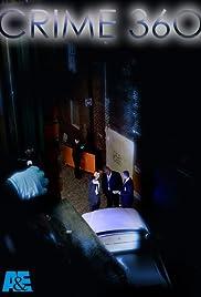 Crime 360 Poster - TV Show Forum, Cast, Reviews