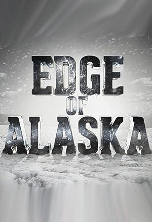 Where to stream Edge of Alaska