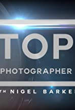 Top Photographer
