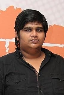 Karthik Subbaraj Picture