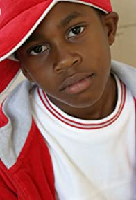 Primary photo for Malcolm David Kelley