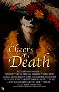 Torrent download new movies Cheers to Death [Mkv]