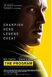 The Program (2015) filme kostenlos