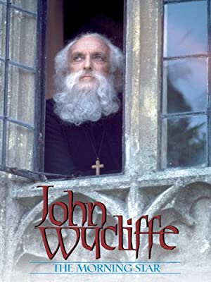 Where to stream John Wycliffe: The Morning Star