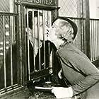 John Breeden and Evalyn Knapp in Madame Racketeer (1932)