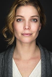Johanna Putnam Picture
