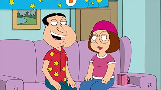 Url for downloading movies Meg and Quagmire [720x1280]