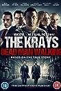 The Krays: Dead Man Walking (2018) Poster