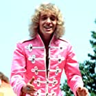 Peter Frampton in Sgt. Pepper's Lonely Hearts Club Band (1978)