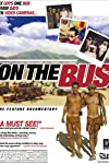 On the Bus (2001)