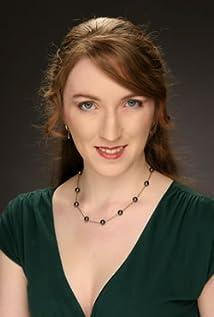 Emily Lapisardi Picture