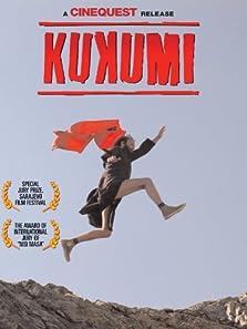 Kukumi (2005)