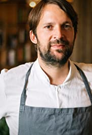 How to Dine at René Redzepi's new noma (Without a Reservation) Poster