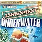 Assignment: Underwater (1960)