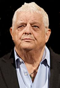 Primary photo for Dusty Rhodes
