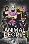 The Animal People (2019)