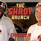 The Shady Brunch (2021)