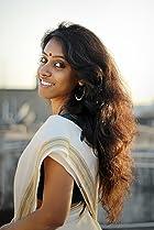 Radhika Prasidhha