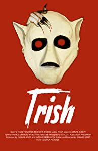 English movie for download Trish by none [320p]