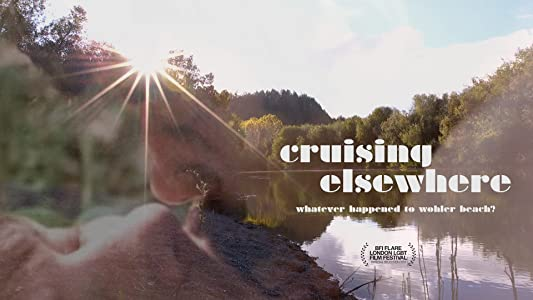 Torrent movie downloads for free Cruising Elsewhere by none [DVDRip]