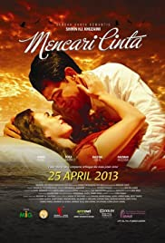 Watch Movie Mencari Cinta (2013)