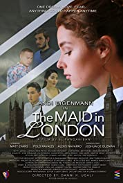Watch The Maid in London (2018)